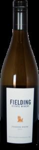 Fielding Fireside White 2016 Bottle