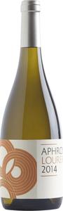 Aphros Loureiro 2015, Doc Vinho Verde Bottle