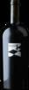 Checkmate Opening Gambit Merlot 2013, Okanagan Valley Bottle