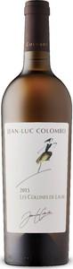 Jean Luc Colombo Les Collines De Laure 2015, Igp Méditerranée Bottle
