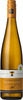 Tawse Riesling Quarry Road Vineyard 2016, VQA Vinemount Ridge Bottle