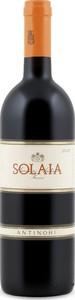 Solaia 1990, Igt Toscana Bottle