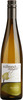 Milbrandt Traditions Riesling 2015, Columbia Valley Bottle