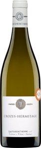 Les Vins De Vienne Crozes Hermitage 2015, Crozes Hermitage Bottle