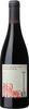 Clone_wine_93768_thumbnail