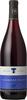 Clone_wine_101333_thumbnail