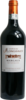 Château Mongravey 2014, Cru Bourgeois, Ac Margaux Bottle