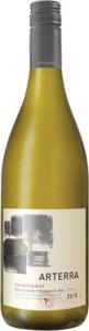 Arterra Chardonnay 2016, VQA Niagara Peninsula Bottle