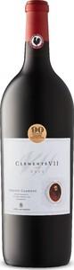 Grevepesa Clemente Vii Chianti Classico 2014, Docg (1500ml) Bottle