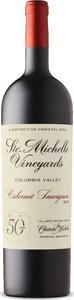 Chateau Ste. Michelle Cabernet Sauvignon 2015, Columbia Valley (1500ml) Bottle