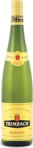 Trimbach Riesling 2015, Ac Alsace Bottle