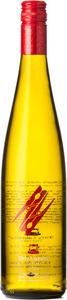 Dirty Laundry Threadbare Vines Gewurztraminer 2015, BC VQA Okanagan Valley Bottle