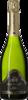 Louis_brochet_hbh_1er_cru_champagne_2002_thumbnail