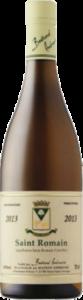 Maison Ambroise Saint Romain 2013, Ac Bottle