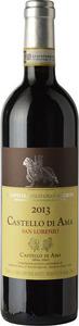 Castello Di Ama San Lorenzo Gran Selezione Chianti Classico 2013, Docg Bottle