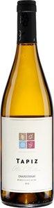 Tapiz Alta Collection Chardonnay 2015 Bottle