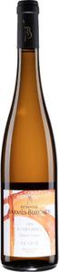 Domaine Barmes Buecher Pinot Gris Rosenberg 2014 Bottle