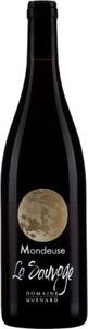 Pascal & Annick Quenard Mondeuse La Sauvage 2016 Bottle