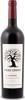 Paso Creek Zinfandel 2015, Paso Robles Bottle