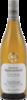 Château Moncontour Vouvray Sec 2015 Bottle