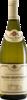 Clone_wine_94370_thumbnail