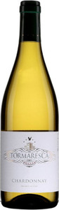 Tormaresca Chardonnay Puglia 2016 Bottle