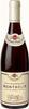 Clone_wine_30552_thumbnail