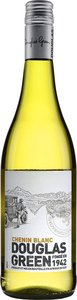 Douglas Green Chenin Blanc 2017 Bottle