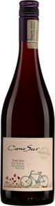 Cono Sur Organic Pinot Noir 2017 Bottle