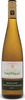 Strewn_two_vines_riesling_gewurztraminer_2016_thumbnail