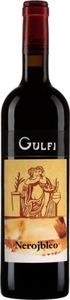 Gulfi Nerojbleo 2012 Bottle