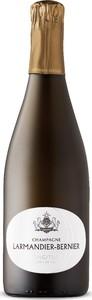 Larmandier Bernier Longitude Blanc De Blancs Extra Brut 1er Cru Champagne, Ac Bottle
