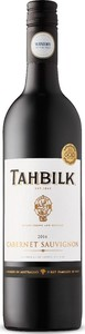 Tahbilk Cabernet Sauvignon 2014, Nagambie Lakes, Central Victoria Bottle