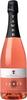 Tawse Spark Rose Quarry Road Vineyard 2015, Vinemount Ridge, Niagara Peninsula Bottle
