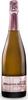 Benjamin Bridge Nv Rosé Méthode Classique Bottle