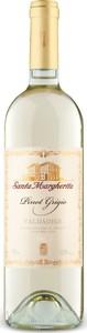 Santa Margherita Pinot Grigio 2016, Doc Valdadige Bottle