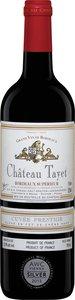 Château Tayet Cuvée Prestige 2012, Bordeaux Supérieur Bottle