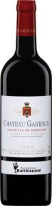 Château Garraud 2012 Bottle