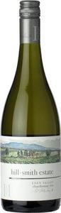 Hill Smith Estate Chardonnay 2015, Wild Ferment, Eden Valley, South Australia Bottle