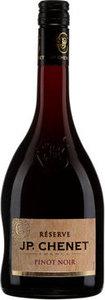 J.P. Chenet Pinot Noir Reserve 2016, Vin De France Bottle