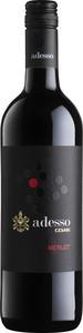 Cesari Adesso Merlot D'italia 2015 Bottle