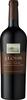 _656561_seven_oaks_cabernet_sauvignon__-_new_thumbnail