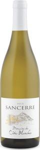 Domaine Des Côtes Blanches Sancerre 2016, Ac Bottle