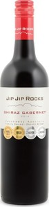 Jip Jip Rocks Shiraz/Cabernet 2016, Padthaway, South Australia Bottle