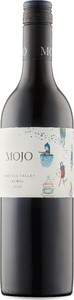 Mojo Shiraz 2016, Barossa Valley, South Australia Bottle
