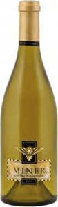 Miner Napa Valley Chardonnay 2014, Napa Valley Bottle