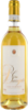 Cru Barréjats Sauternes 2004 (500ml) Bottle