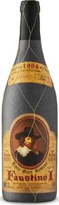Faustino I Gran Reserva 1994 Bottle