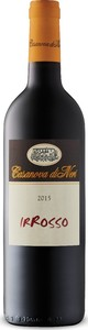 Casanova Di Neri Irrosso 2015, Igt Toscana Bottle