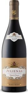 Albert Bichot Roche Granit Julienas 2015, Ac Bottle